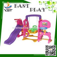 Buy cheap 2016 children commercial indoor playground equipment, indoor plastic toys for sale product