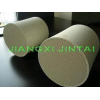 China JINTAI Diesel Particulate Filter (DPF) on sale