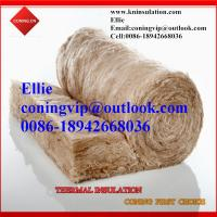 Quality Eco glasswool insulation Wall and ceiling insulation batts/R2.5 insulation wall batts for sale