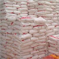 China hdpe carrier bag on sale