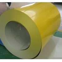 Buy cheap Building Construction Steel Plate Pipe A653 Galvanized Corrugated Steel Sheet product