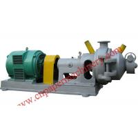 Buy cheap Doube-disc Refiner for stock preparation product