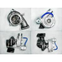 Buy cheap Perkins Turbocharger Kits for Heavy Duty Vehicle BT81058 2674A225 product