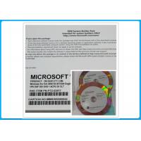 Buy cheap Online Activation Windows Server 2008 R2 Standard OEM COA Sticker 64Bit 25 Cals product
