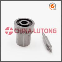 Quality 0 934 006 500 DN0PD650,lucas fuel injection nozzles,injection nozzle,zexel diesel nozzle ,nozzle of diesel engine for sale