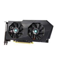 Buy cheap AMD Computer Graphics Card RX580 8GB / 4GB DDR5 1340MHZ For Mining Gaming Player product