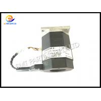 China MPM UP2000 X Axis Motor Screen Printing Machine Parts P6519 1005804 on sale