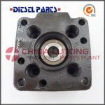 146402-5120,head rotors,lucas head rotors,rotor head of injection pumps,ve pump