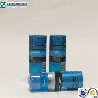 Buy cheap Customized Aluminum Barrier Laminate Tube Cosmetic Airless Tube Container product
