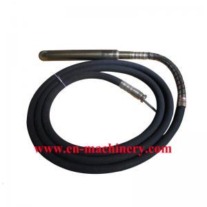 Buy cheap Concrete needle vibrator good quality external concrete vibrator wholesale product