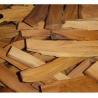 Buy cheap Natural Sandal wood for sale santalum album sandalwood slices from wholesalers