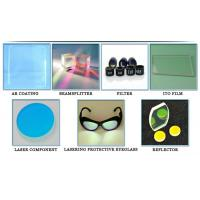 China High Quality Optical Coating Processing Customized on sale