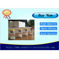 Buy cheap Ace031 Peptide CAS 87616-84-0 Bodybuilding Ace 031 Peptides for Weight Loss product
