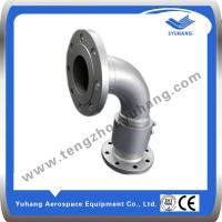 Buy cheap High Pressure Water rotary joint & Hydraulic Rotary unions & adjustable swivel joint product