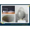 Buy cheap Mg50 ± 2 Al50 ± 2 Aluminium Magnesium Alloy Silver Metal Powder 60 Mesh ~ 325 from wholesalers