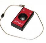Buy cheap HITAG-2 Hitag2 Key Programmer product