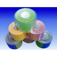 China Medical supplies sport tapes kinesiology taping therapy muscular sports fitness tape on sale
