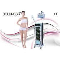 Buy cheap 18 In 1 Professional Multifunction Beauty Salon Equipment In Acne And Scar Treatment product