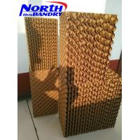 China Thailand Bangkok Evaporative cooling pad for poultry farm, View evaporative on sale
