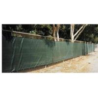 Buy cheap Windbreak Nets,Fence,Garden Fence,Anti-wind Fence product