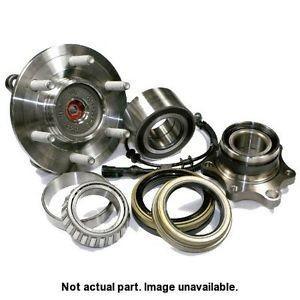 Buy cheap Timken HA590045 Rear Wheel Hub and Bearing            rear wheel hubshopping experience product