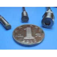 China osmotic pressure sensor BDG4100ST on sale