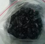Buy cheap Sulphur S ≤0.3% Modified Refined Coal Tar , Granule Shaped Coal Tar Extract product