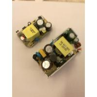 Buy cheap Widely Usage Open Frame Switching Power Supply 12VDC - 24VDC 36W product