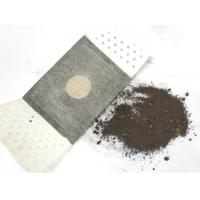 Buy cheap Pain Relieving Herbal Plaster Patches For Foot / Neck / Joint / Rheumatism / Arthritis product