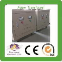 Buy cheap dry type Auto transformer product