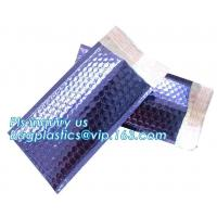 China Bubble Envelope Biodegradable Mailing Bags Shipping Padded Packing on sale