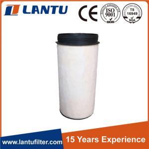 Filtro de aire de la buena calidad AF26212 de la fábrica