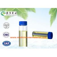 Buy cheap CAS 775-56-4 Silane Coupling Agent Methylphenyldiethoxysilane For Improving Thermal Stability product