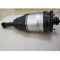 Buy cheap OEM Air Suspension Shock Absorber For Landrover Discovery 3&4 Rear Position RPD000305 product