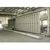 Buy cheap Cabbage Vacuum Cooling Machine / Vacuum Cooling Device / Vacuum Cooling Systems product