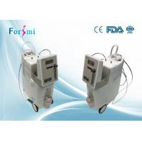 Buy cheap intraceutical 2 airbrush gun 95% purity oxygen infusion facial beauty machines on sale product