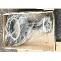 Buy cheap DL22 Daihatsu Marine Engine Spare Parts , Auxiliary Engine Parts CCS Certification product