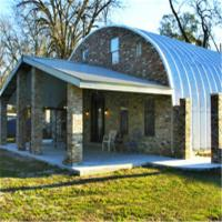 Buy cheap Prefab Steel Structure Mobile Kit Home (KXD-104) Prefab mobile Homes product