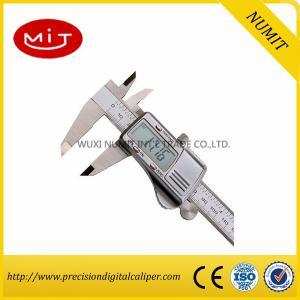 "Buy cheap 6"" Caliper for measuring/0-150MM Digital Inside Caliper/Calibrated Callipers product"