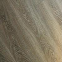Buy cheap High Quality living room water-proof tile flooring wood design product