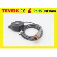 Buy cheap HP M1355 series  toco/US  fetal probe / transducer for M1351A,M1353A etc product