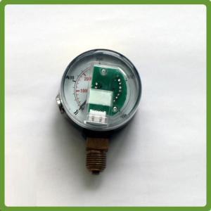 Buy cheap Sequential Conversion CNG Pressure Sensor, Sensata CNG Sensor product