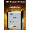 Buy cheap 308nm Laser Treatment For Vitiligo&Para from wholesalers