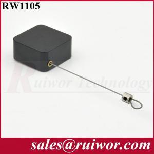 Buy cheap Caja de tirón RW1105   Tirar-caja product