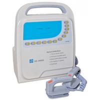 Buy cheap Biphaisc Defibrillator HD-8000A.HD-8000B product