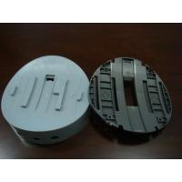 Buy cheap Plastic injection mould for Bladeless Fan base parts, Commodity Mould/Mold product