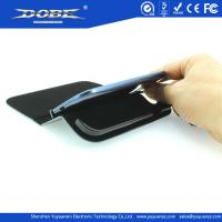 Buy cheap PU Leather Case for Samsung Galaxy N7100 Note 2 product