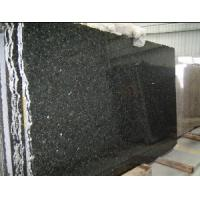 China Butterfly Green Granite Slabs Granite (LY-305) on sale
