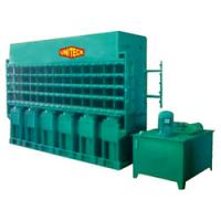 Buy cheap tyre retreading production line product