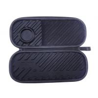 China Hard Eva Molded Case Pouch Cover Bag for Keeping  Accessories / Tools for sale